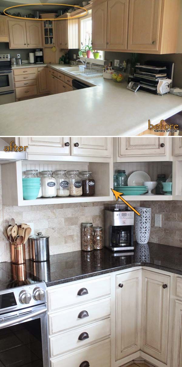 12 Best Kitchen Countertop Ideas That Ll Keep Your Kitchen