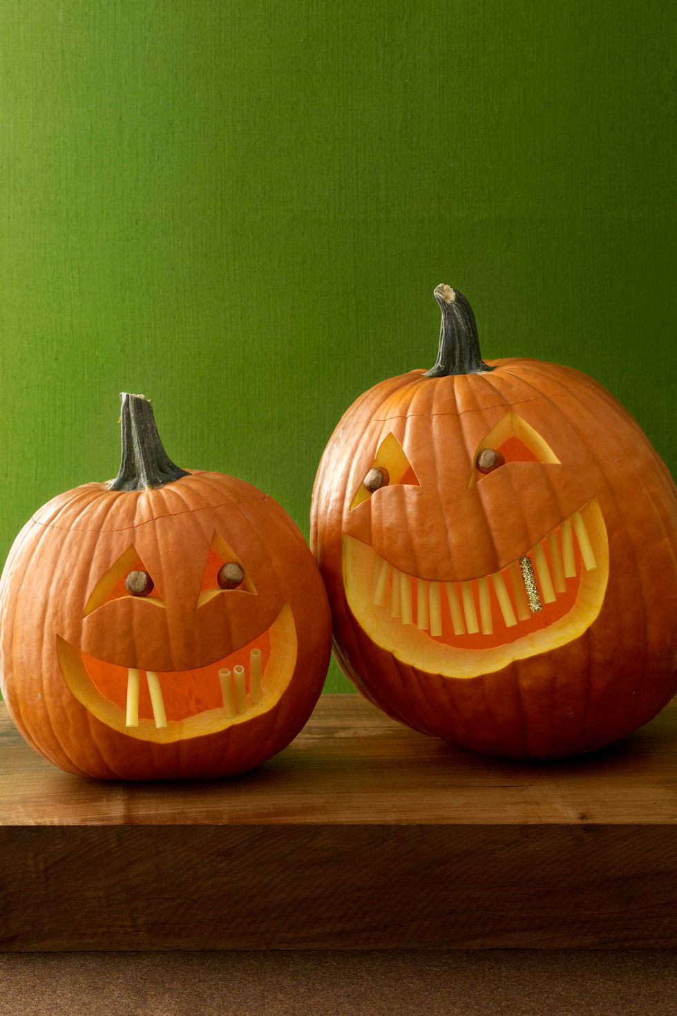 30 Pumpkin Carving Ideas You Will Absolutely Love - Crafts ...