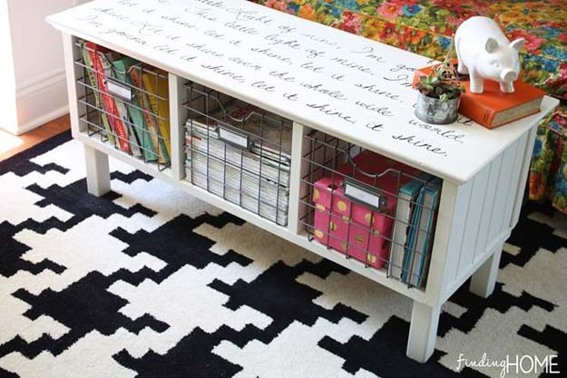 15 Cool Sharpie Crafts and DIY Project Ideas (Part 1)