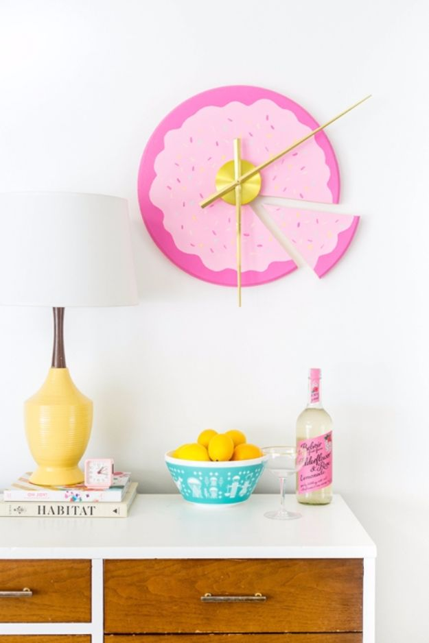 15 Easy DIY Room Decor Ideas (Part 2)