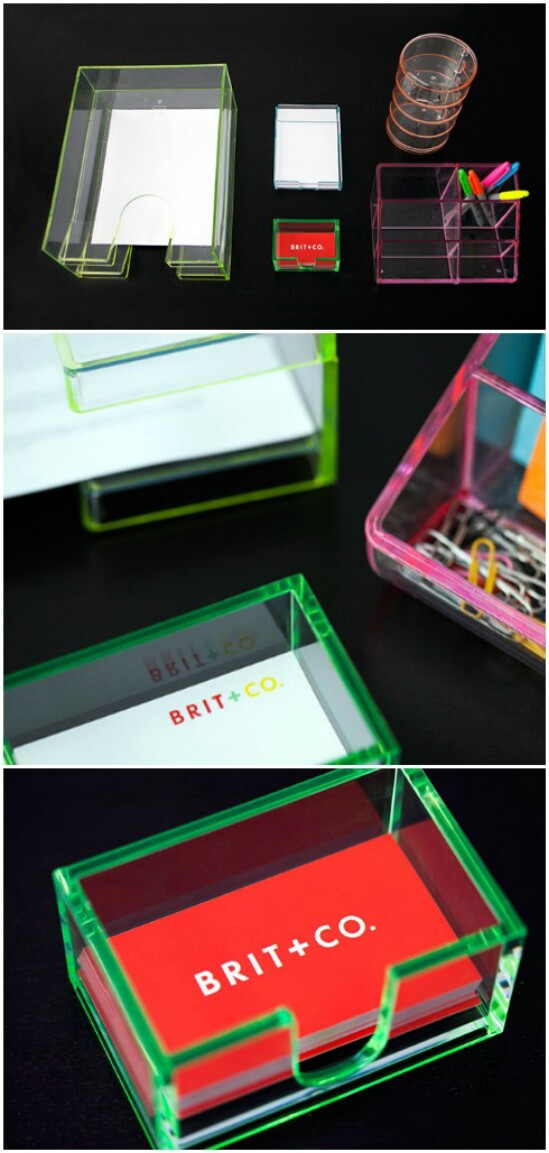 15 Cool Sharpie Crafts and DIY Project Ideas (Part 2)