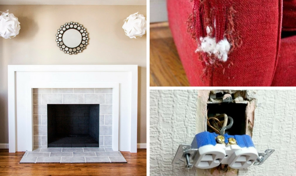 13 Diy Home Repairs You Can T Afford To Miss For 2020