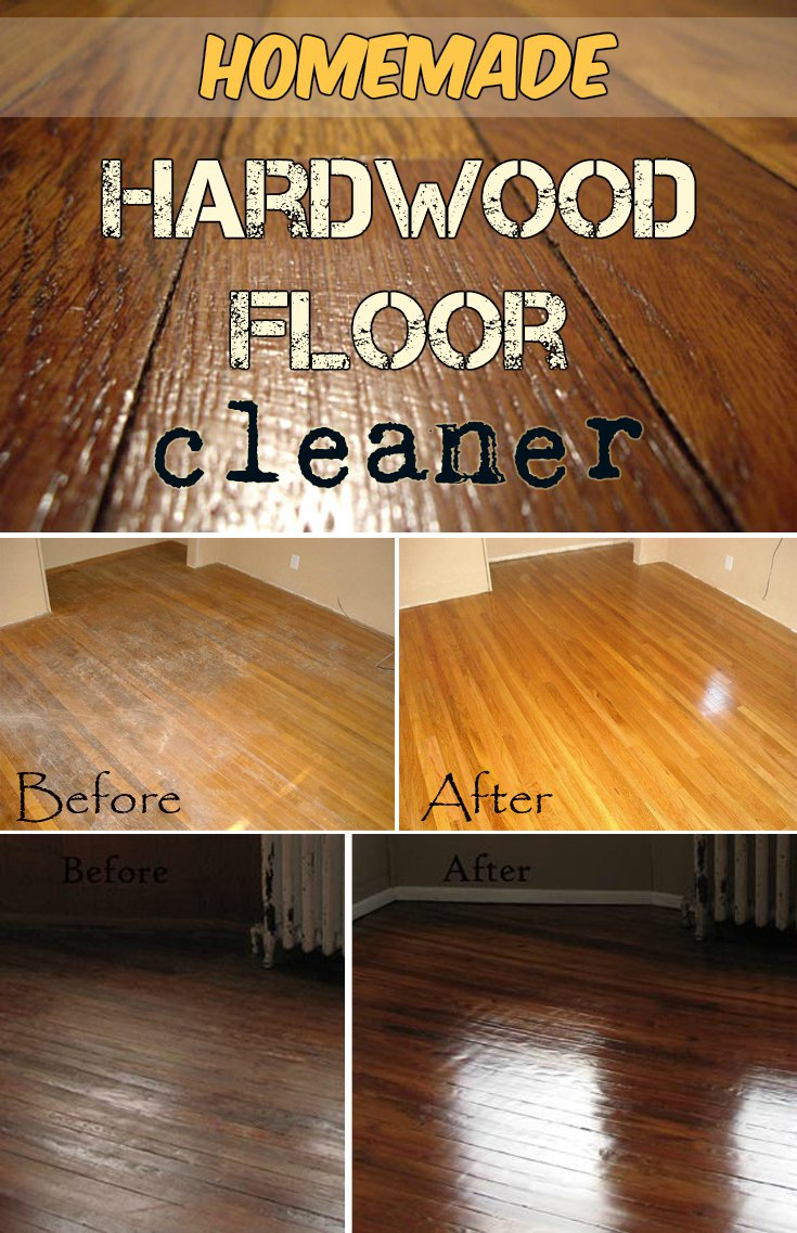 10 Deep Cleaning Hacks For Your Home That Works Craftsonfire