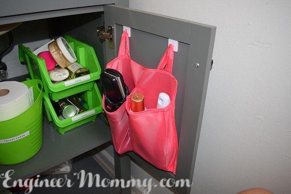 15 Storage Hacks to Banish Clutter