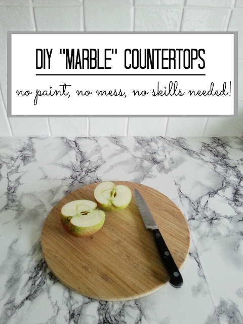 15 Super Cute Contact Paper DIY Projects To Transform Your Home
