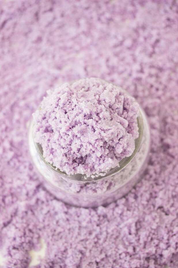 15 Homemade Body Scrubs For Gorgeous, Glowing Skin