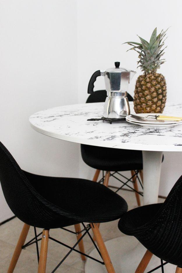 15 IKEA Hacks to Transform Your Kitchen