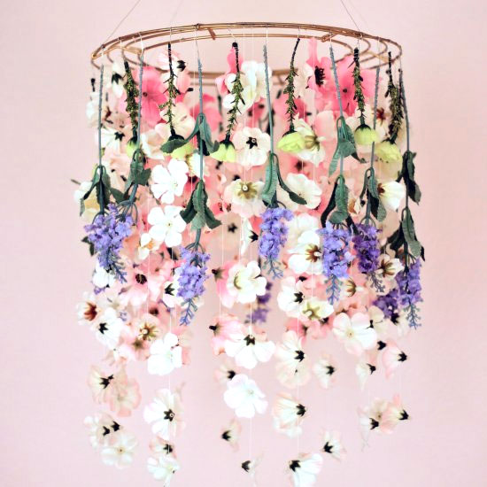 100 Diy Spring Wreaths That Will Uplift Your Home Decor Craftsonfire
