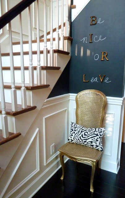 15 DIY Spray Paint Projects That Restore Old Items